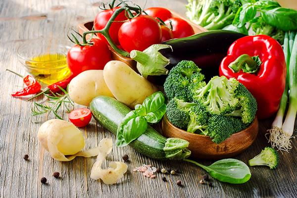 vegani-e-vegetariani